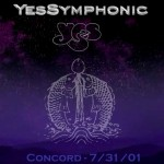 Buy Yessymphonic CD2