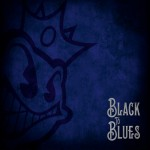 Buy Black To Blues (EP)