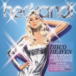 Buy Disco Heaven 2010 CD1