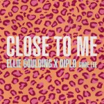 Buy Close To Me (With Swae Lee) (CDS)