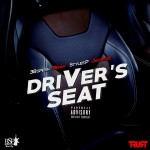 Buy Driver's Seat (CDS)
