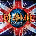 Buy Rock of Ages: The Definitive Collection CD1