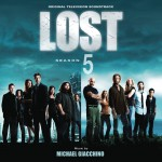 Buy Lost - Season 5