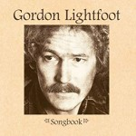 Buy Songbook CD1
