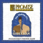 Purchase Maranatha! Promise Band Promise Keepers: The Making Of A Godly Man