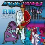 Purchase 617 Bittersweet (Club Mix)
