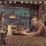 Purchase Gene Watson Should I Come Home