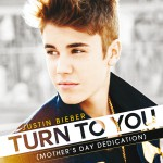 Buy Turn to You (Mother's Day Dedication) (CDS)