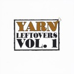 Buy Leftovers, Vol. 1