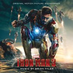 Purchase Brian Tyler Iron Man 3