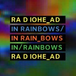 Buy In Rainbows (Limited Edition) CD1