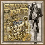 Purchase Steven Tyler We're All Somebody From Somewhere