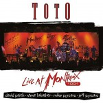 Buy Live At Montreux 1991