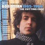 Buy 50th Anniversary Collection: 1965 CD12
