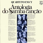 Buy Antologia Do Samba Cancao (Vinyl)