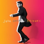Purchase Josh Groban Bridges