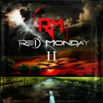 Buy Red Monday II