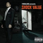 Buy Shock Value (Deluxe Edition)