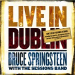 Buy Live In Dublin CD 1