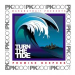 Purchase Maranatha! Promise Band Promise Keepers: Turn The Tide
