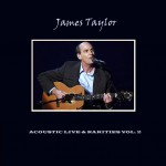 Buy Acoustic Live & Rarities Vol. 2