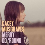 Buy Merry Go 'Round (CDS)