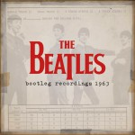 Buy Bootleg Recordings 1963