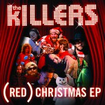 Buy (Red) Christmas (EP)