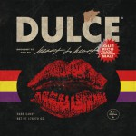 Buy Dulce