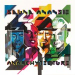 Purchase Skunk Anansie Anarchytecture
