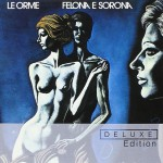 Buy Felona E Sorona (Deluxe Edition) CD1
