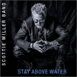 Buy Stay Above Water