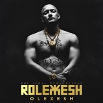 Buy Rolexesh (Limited Fan Box Edition) CD3