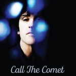Buy Call The Comet