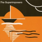 Buy The Superimposers