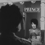 Purchase Prince Piano & A Microphone 1983