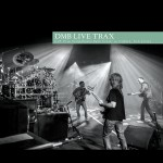 Buy live Trax Vol. 45: Susquehanna Bank Center, Camden, Nj CD3