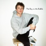 Buy The Boy In The Bubble (CDS)