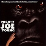 Buy Mighty Joe Young OST