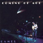 Buy Coming Of Age CD1
