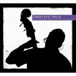 Buy Live Trax, Vol. 52 - 2014-06-06 - Darling's Waterfront Pavilion, Bangor, Me CD3