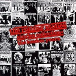 Buy Singles Collection: The London Years CD2