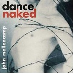 Buy dance naked