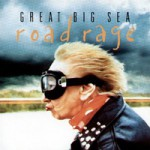 Purchase Great Big Sea Road Rage