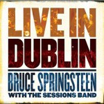 Buy Live In Dublin CD 2