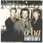 Buy The Hits Of A-Ha