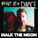 Buy Shut Up And Dance (CDS)