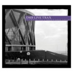 Buy Live Trax Vol. 39 (The Arena In Oakland, Oakland, Ca 10.31.1998) CD2