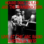 Buy Abc Radio