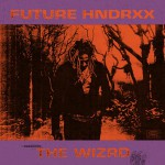 Buy Future Hndrxx Presents: The WIZRD